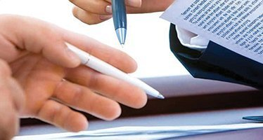 Contract Writing - product thumb